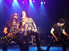 Michael Schenker Group with McAuley 2012 NYC.jpg