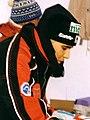 Michaela Dorfmeister Semmering 1995.jpg
