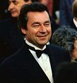 Michel Denisot Cannes - Extracted.jpg