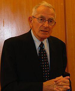 Michel FERNEX