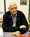 Michel Serres-2008a (cropped).jpg