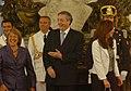 Michelle Bachelet Néstor Kirchner4.jpg