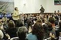 Michelle Bachelet visita Talagante (8642382953).jpg