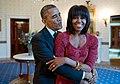 Michelle Obama on her 49th birthday in 2013.jpg