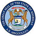 Michigan State Seal.jpg