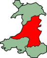 Mid Wales.png