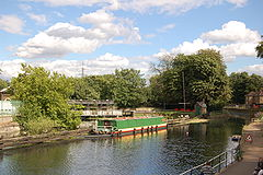 Middlesex Filter Beds Weir-Head.jpg