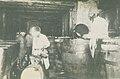 Miensk, Staražoŭka, Alivaryja. Менск, Старажоўка, Аліварыя (1918).jpg