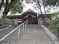 Migukurumitama jinja kamihaiden.jpg