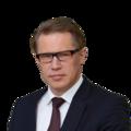 Mihail Murashko govru.png