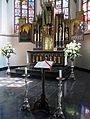 Mijdrecht, Driehuisplein, rk kerk hoofdaltaar 5395.jpg