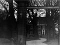 Mijnsheerenland - Hof van Moerkerken.png