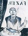 Mika Waltari caricature by Kunnas.jpg
