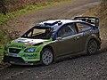Mikko Hirvonen-2007 Wales Rally GB 001.jpg