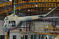 Mil Mi-2 Hoplite 94+51 (9099849958).jpg