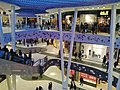 Milaneo-Shoppingcenter im Europaviertel in Stuttgart - panoramio (3).jpg