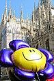 Milano - panoramio (97).jpg