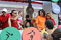 Milano Pride kid.JPG