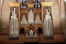 Milano organo San Simpliciano.jpg
