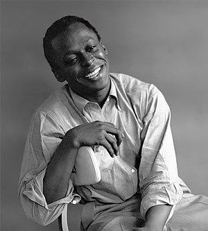 Miles Davis by Palumbo cropped.jpg