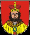 Milevsko znak.png