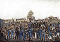 Militaer Kanton Zuerich 1820.jpg