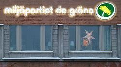 Miljøpartiet lysreklame 2012. jpg
