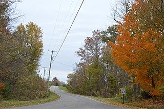 Union Township, Licking County, Ohio Township in Ohio, United States