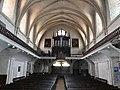 Millau Notre-Dame de l'Espinasse église nef (2).jpg