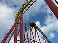 Millennium Roller Coaster.JPG