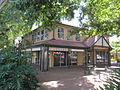 Milton cribb st cafe.jpg