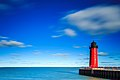 Milwaukee Pierhead Light September 2013 01.jpg
