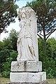 Minerve (Ostia Antica) (5901335950).jpg