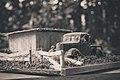 Miniature Truck (88031071).jpeg