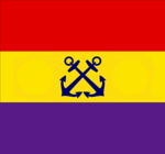 Minister of the Navy Spanish Republic.png