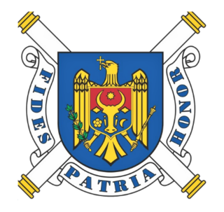 Ministry of Foreign Affairs and European Integration of Moldova