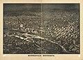 Minneapolis, Minnesota. LOC 75694644.jpg