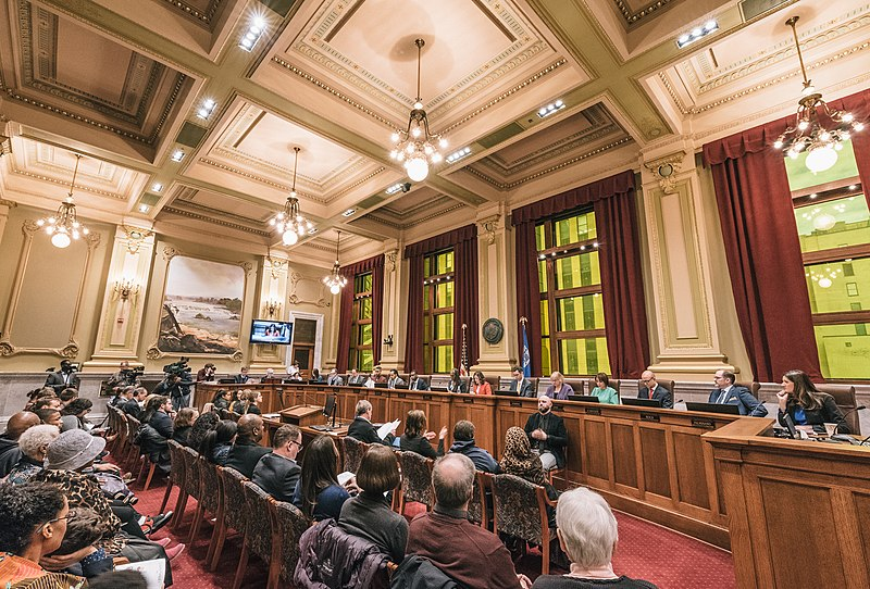 File:Minneapolis City Council Organizational Meeting - City Hall (38891369964).jpg