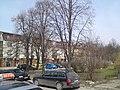 Minsk Mazowiecki, Poland - panoramio (19).jpg