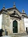 Miranda do Douro - Portugal (2910866720).jpg