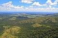 Mirante dos Ventos - Chapada dos Guimarães - MT - Brasil.jpg