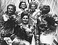 Miss-Suomi-1967.jpg