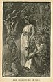 Miss Meadows en de gals, 1881.jpg