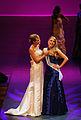 Miss Overijssel 2012 (7551387884).jpg