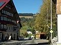 Missen Zentrum - panoramio.jpg
