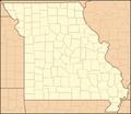 Missouri Locator Map.PNG