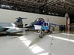 Mitsubishi T-2 '173' (19-5173) (30282965832).jpg