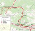 Mittenwaldbahn-Karte.png