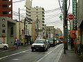 MiyagiKendo235Go2005.jpg