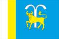 Mizhhirya prapor.png